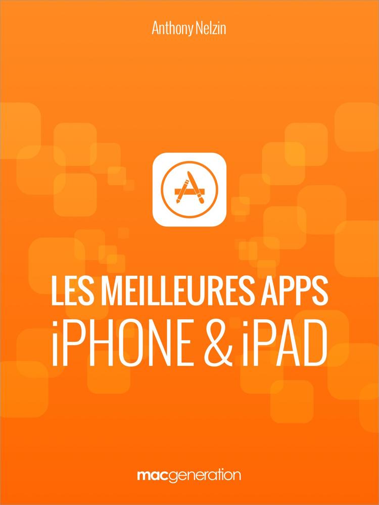livres/guide-apps.jpg