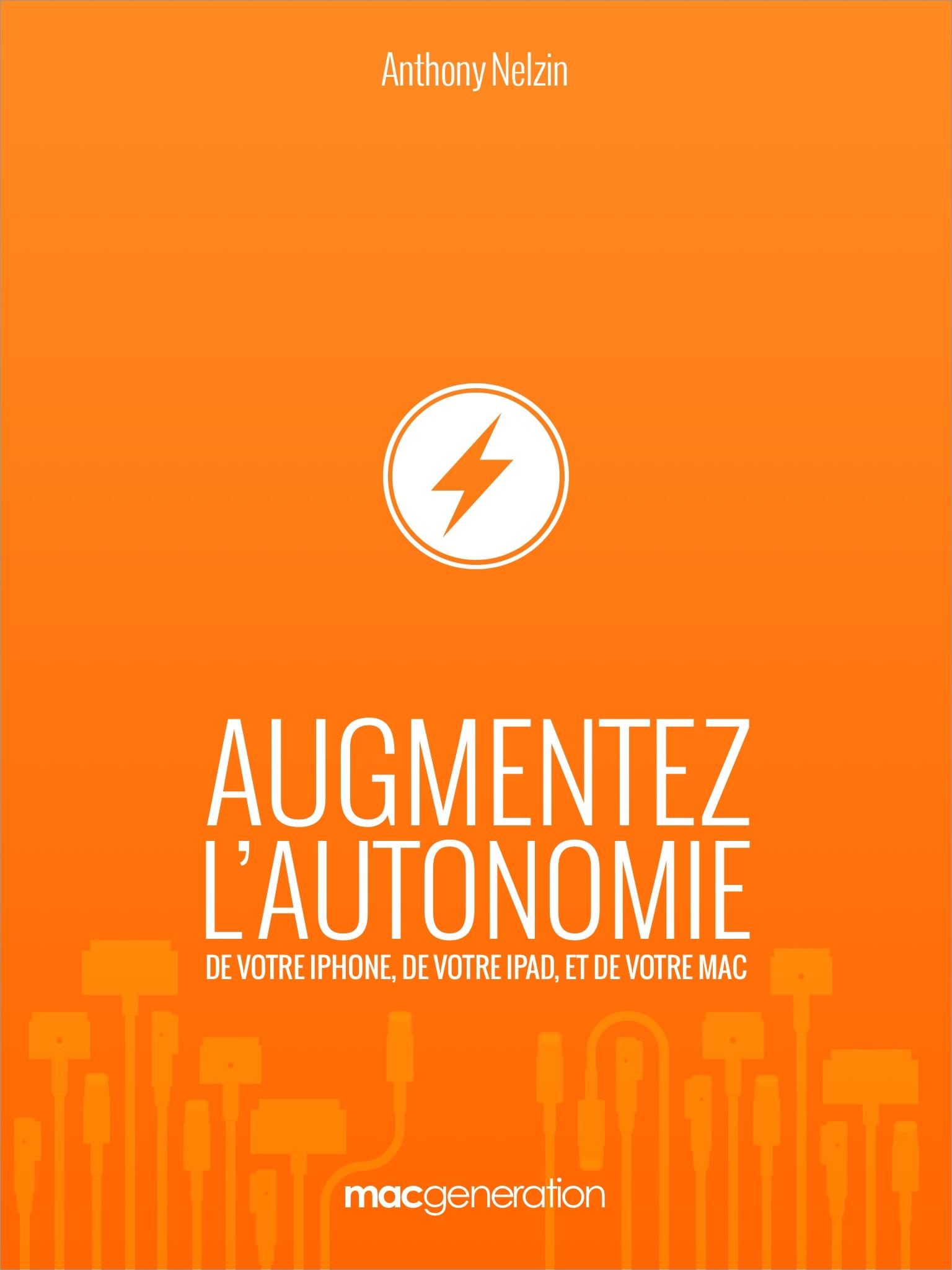 livres/guide-autonomie.jpg