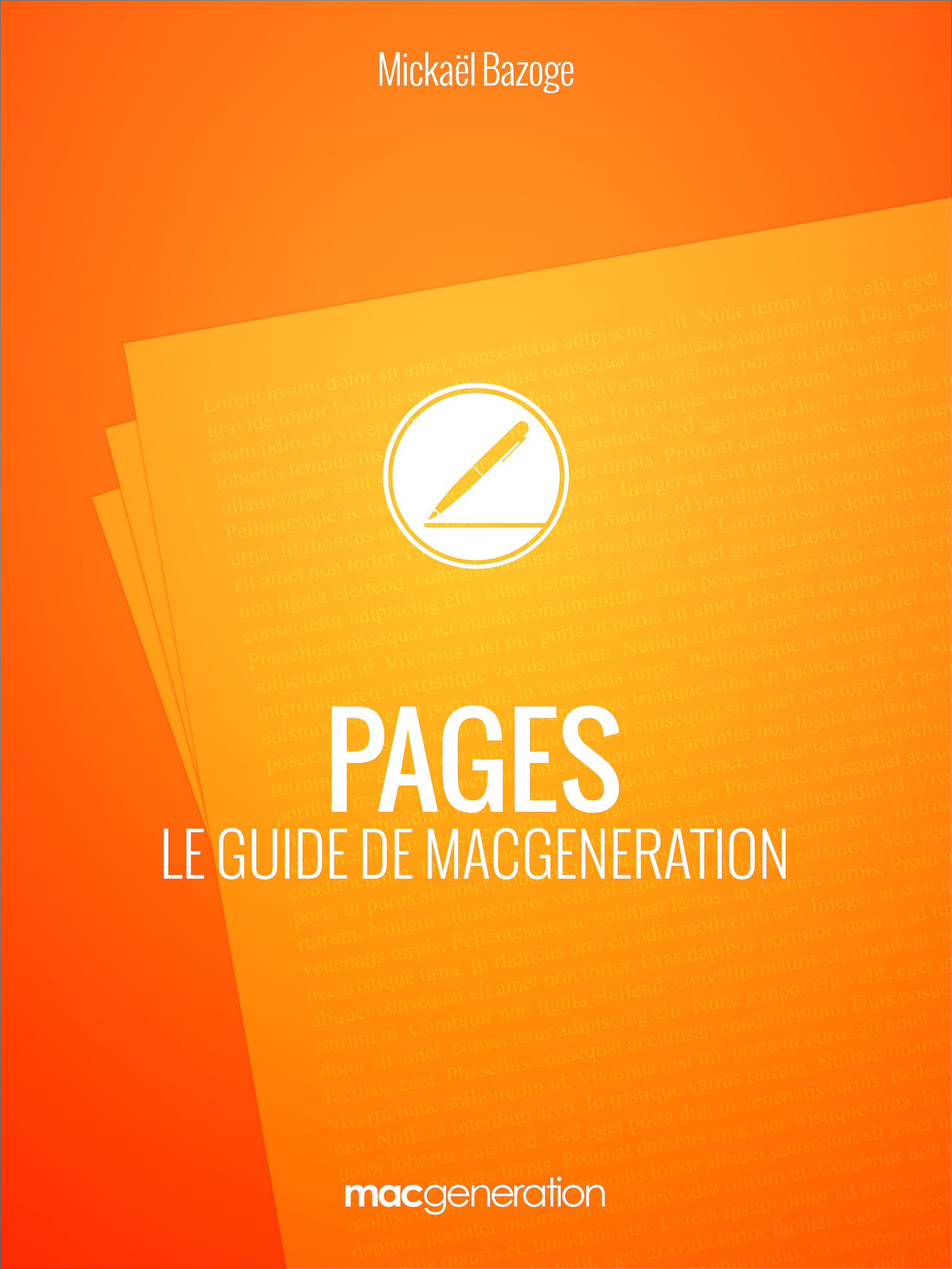 livres/guide-pages.jpg