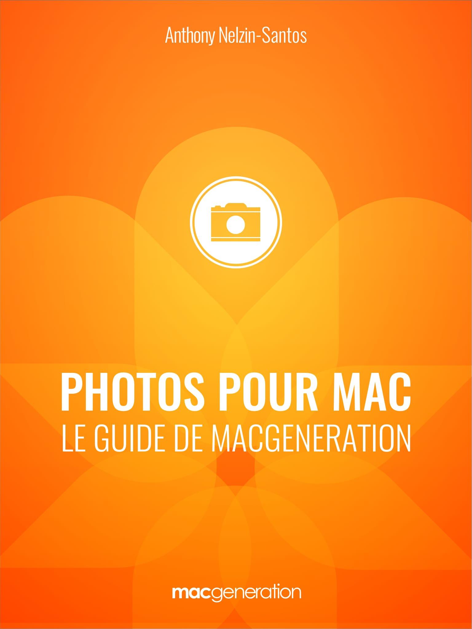 livres/guide-photos.jpg