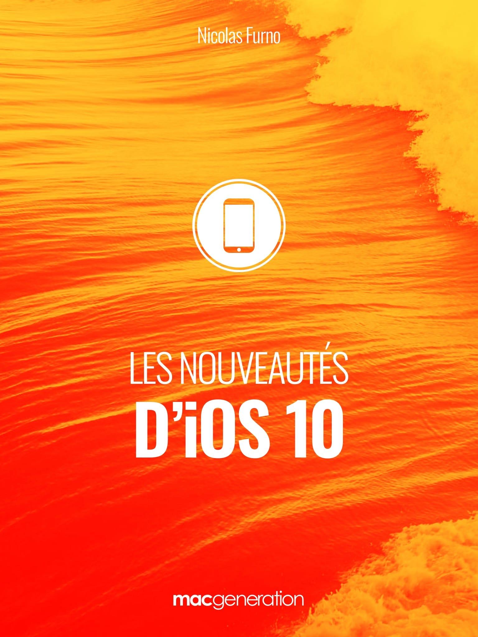 livres/ios-10.jpg