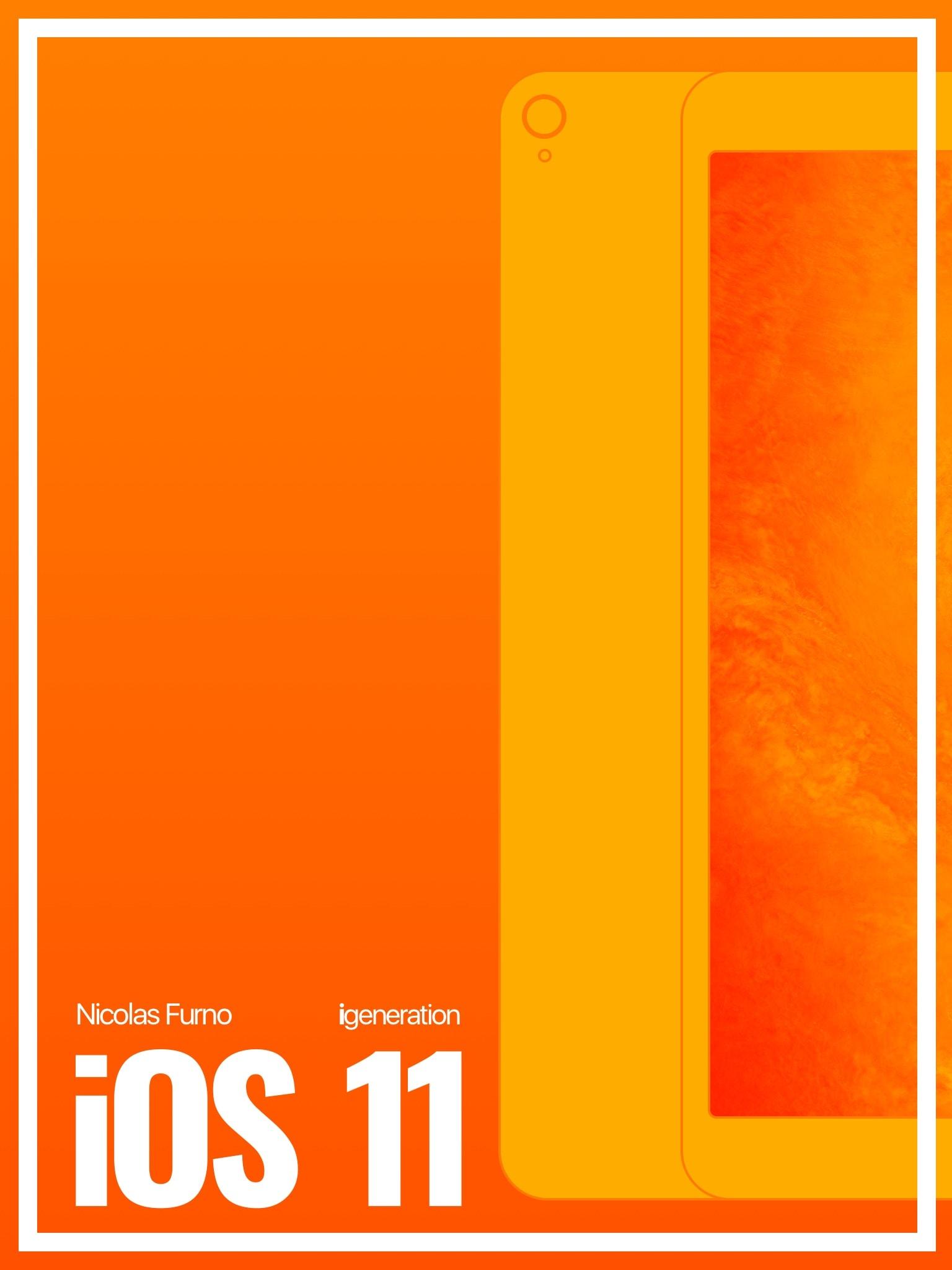livres/ios-11.jpg