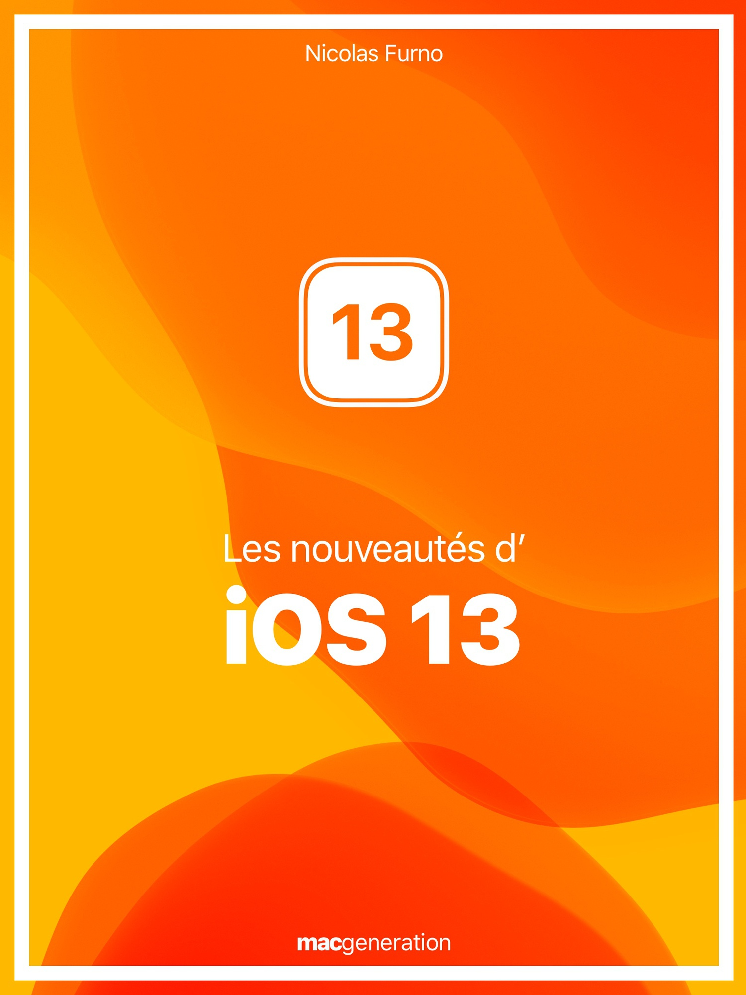 livres/ios-13.jpg