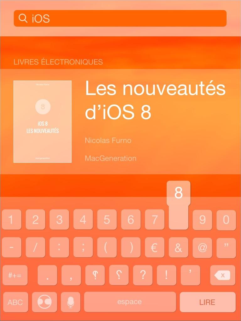livres/ios-8.jpg