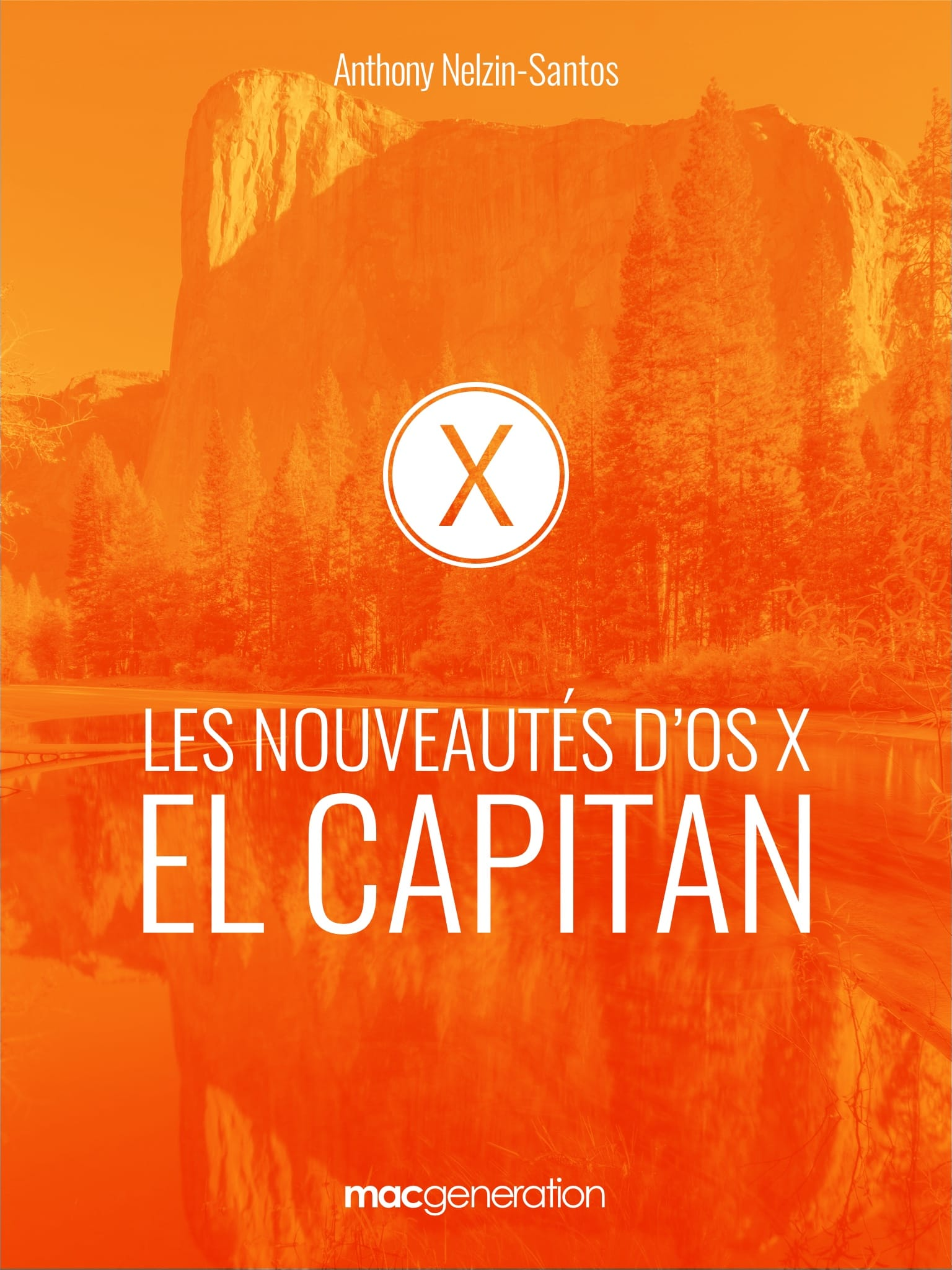 livres/mac-capitan.jpg