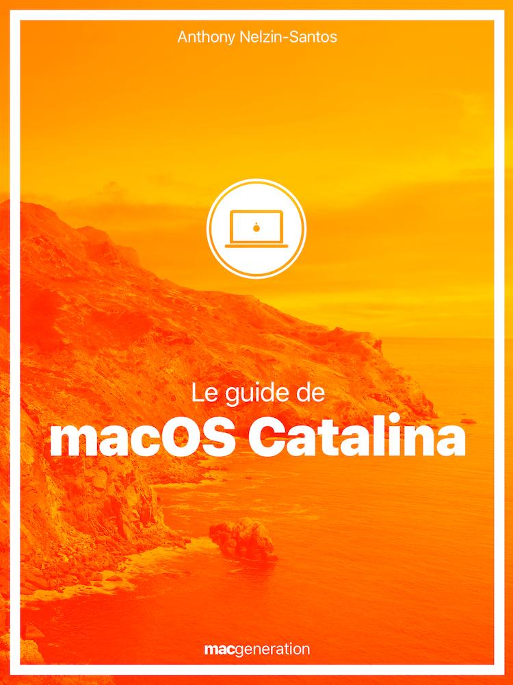livres/mac-catalina.jpg