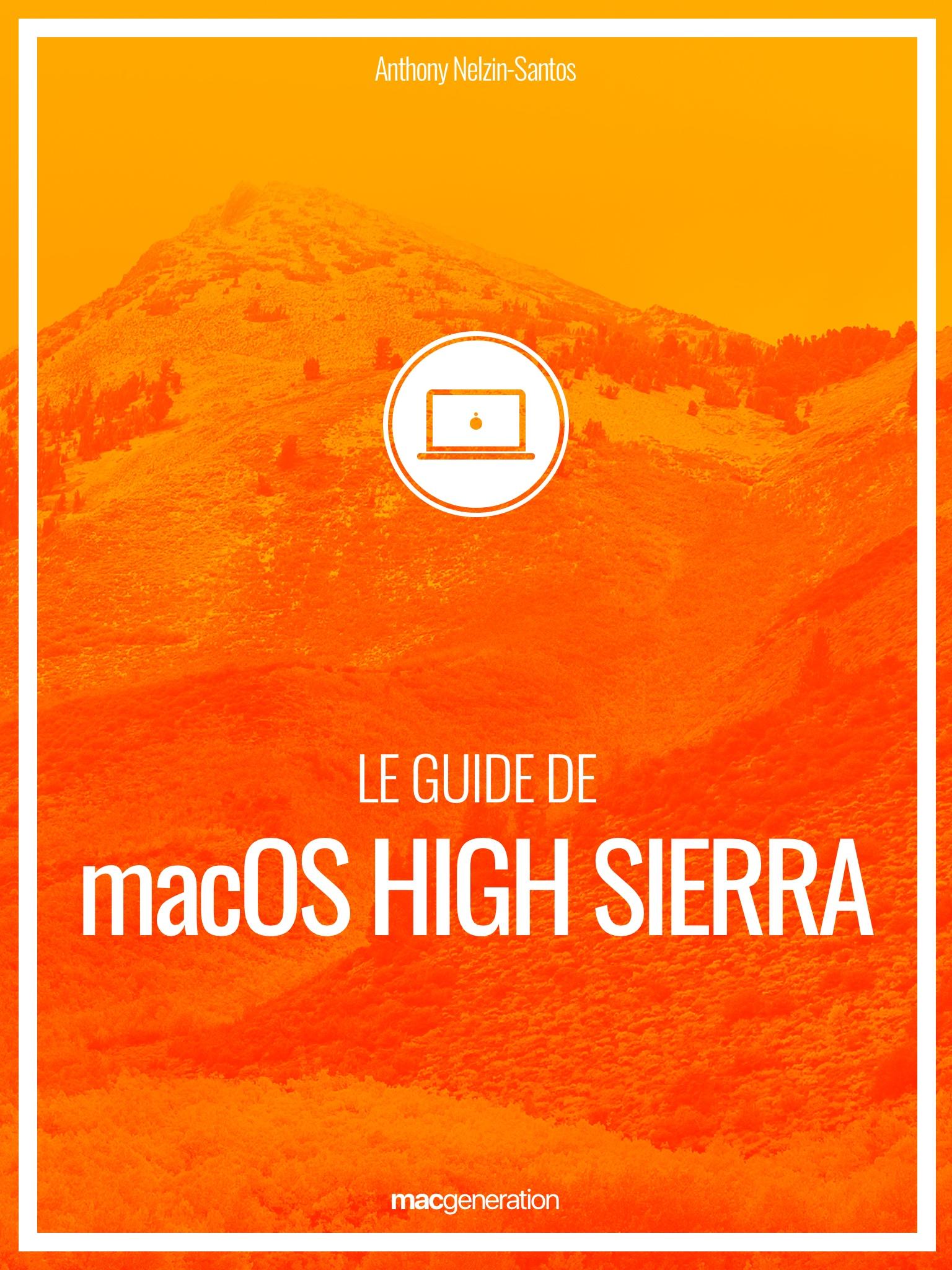 livres/mac-hs.jpg
