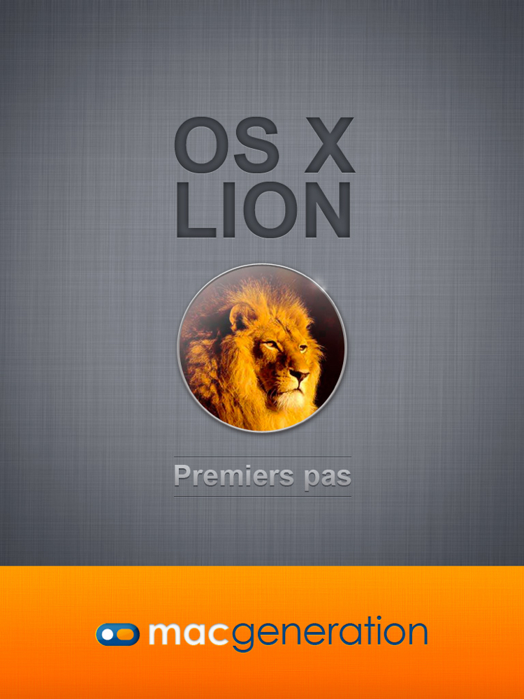 livres/mac-lion.jpg
