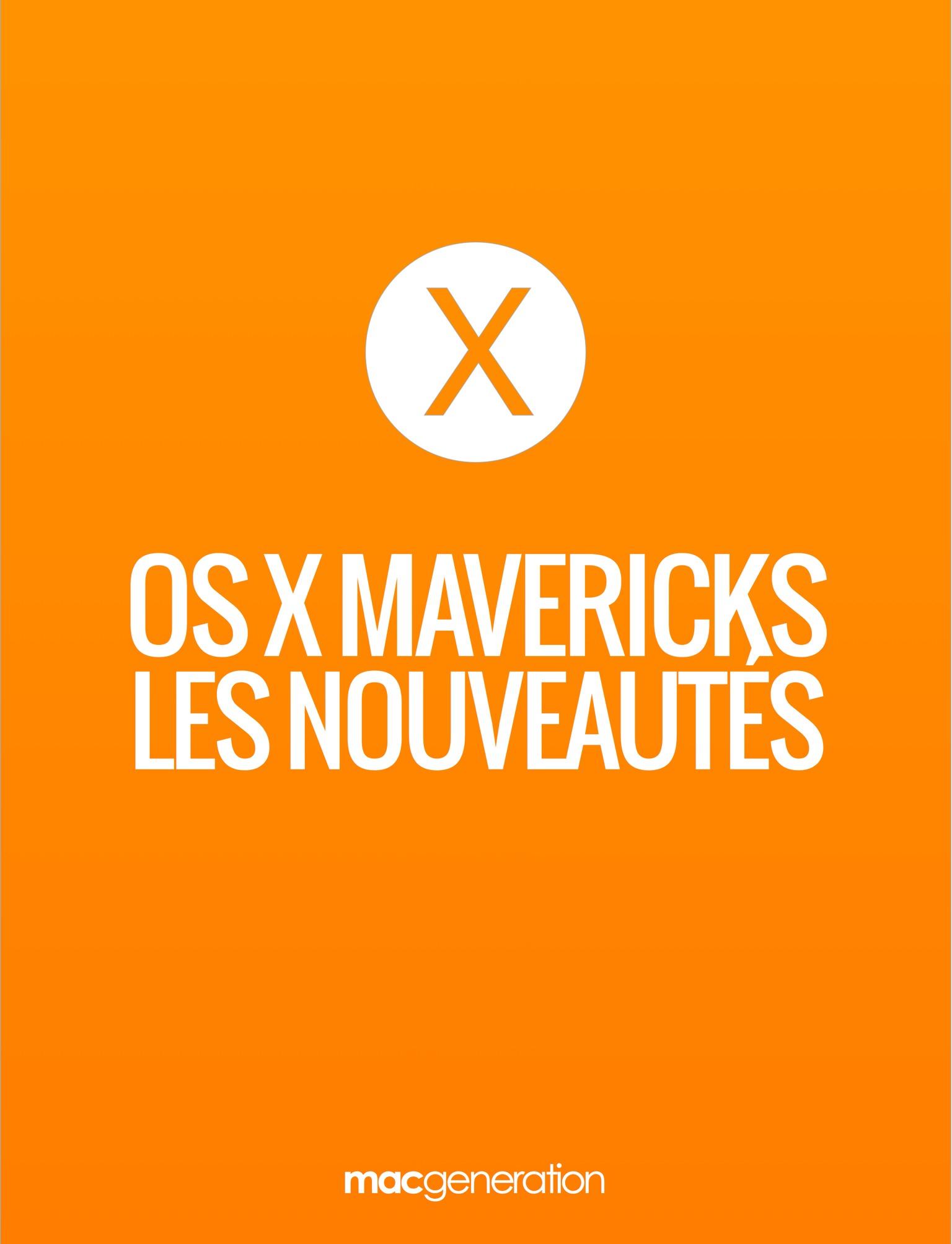 livres/mac-mavericks.jpg