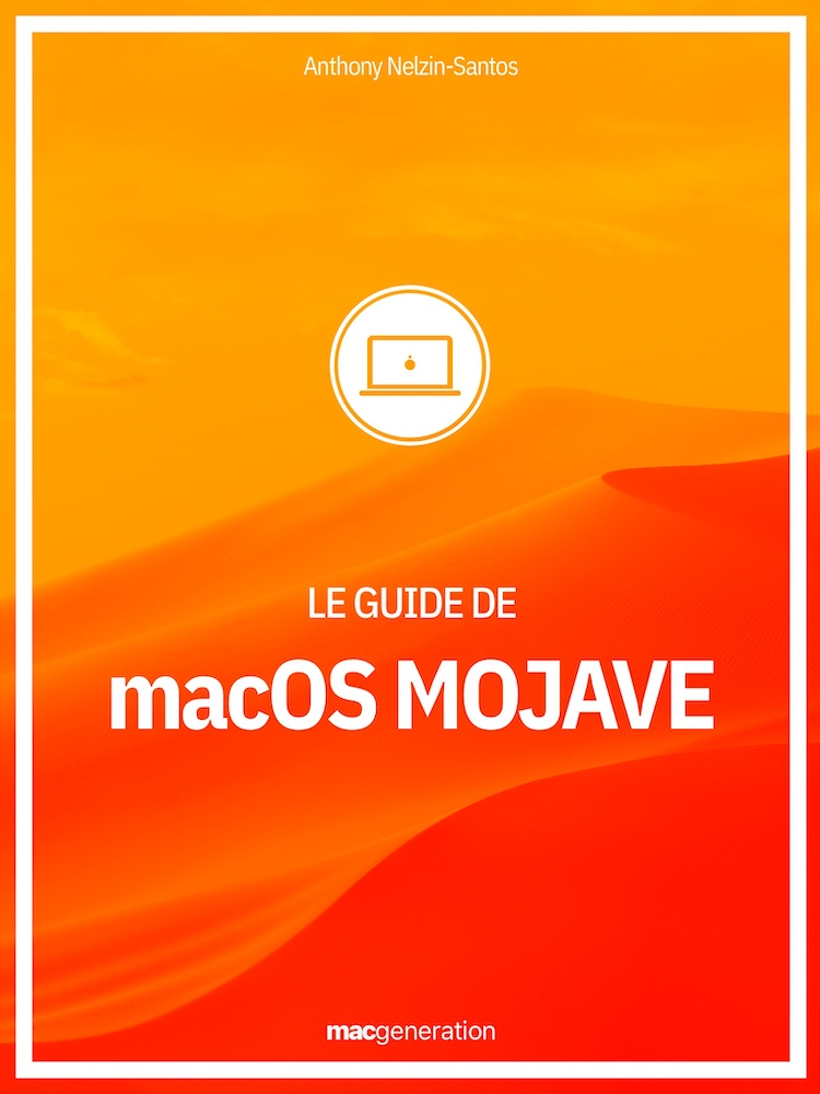 livres/mac-mojave.jpg