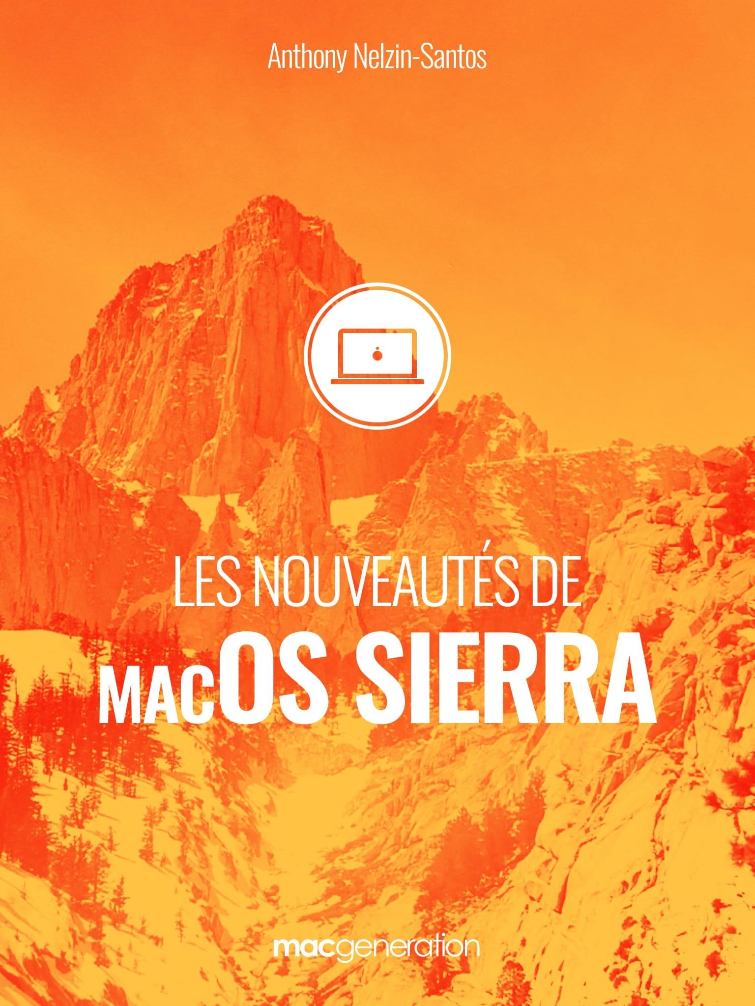 livres/mac-sierra.jpg