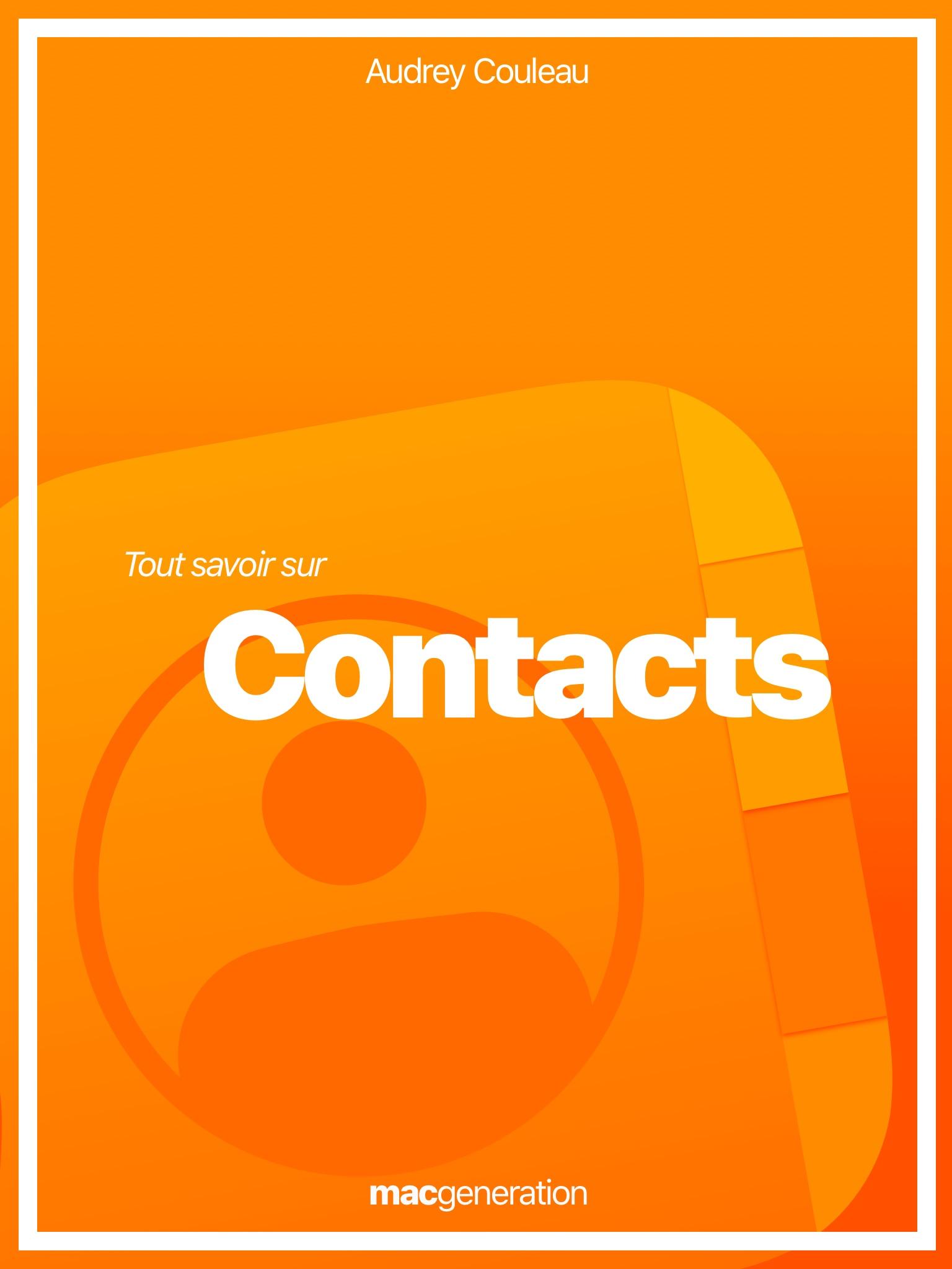 livres/savoir-contacts.jpg
