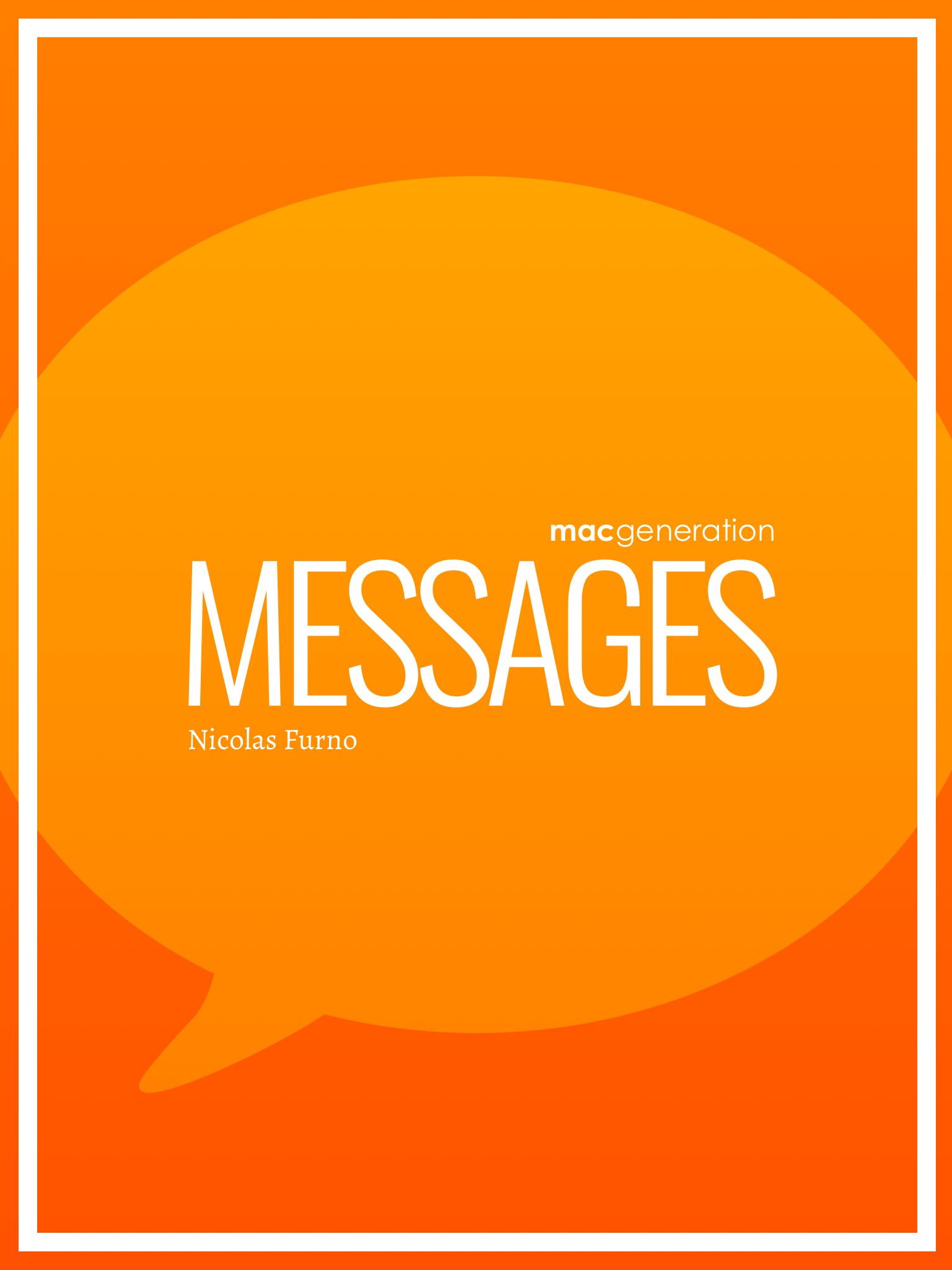 livres/savoir-messages.jpg