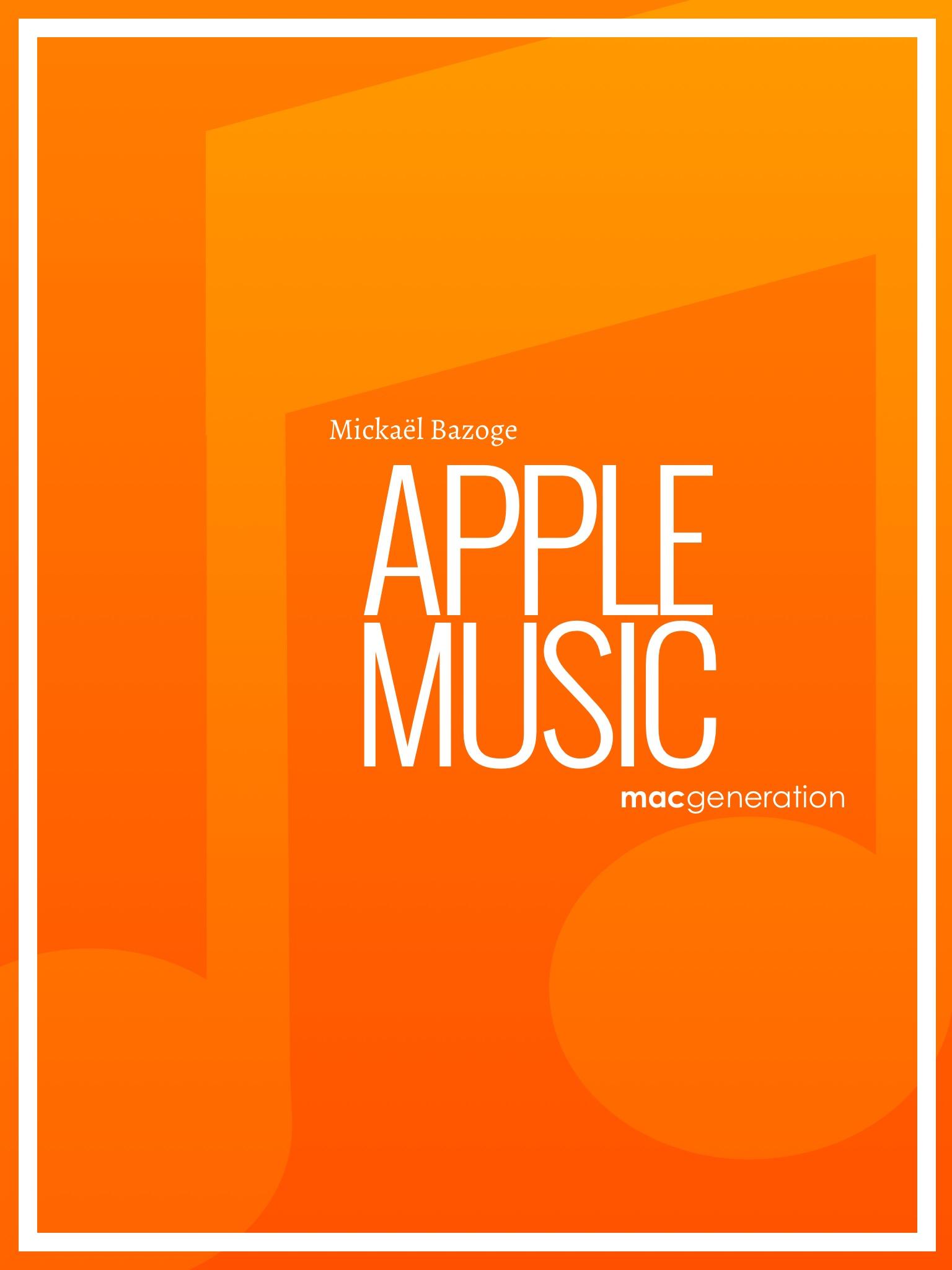 livres/savoir-music.jpg
