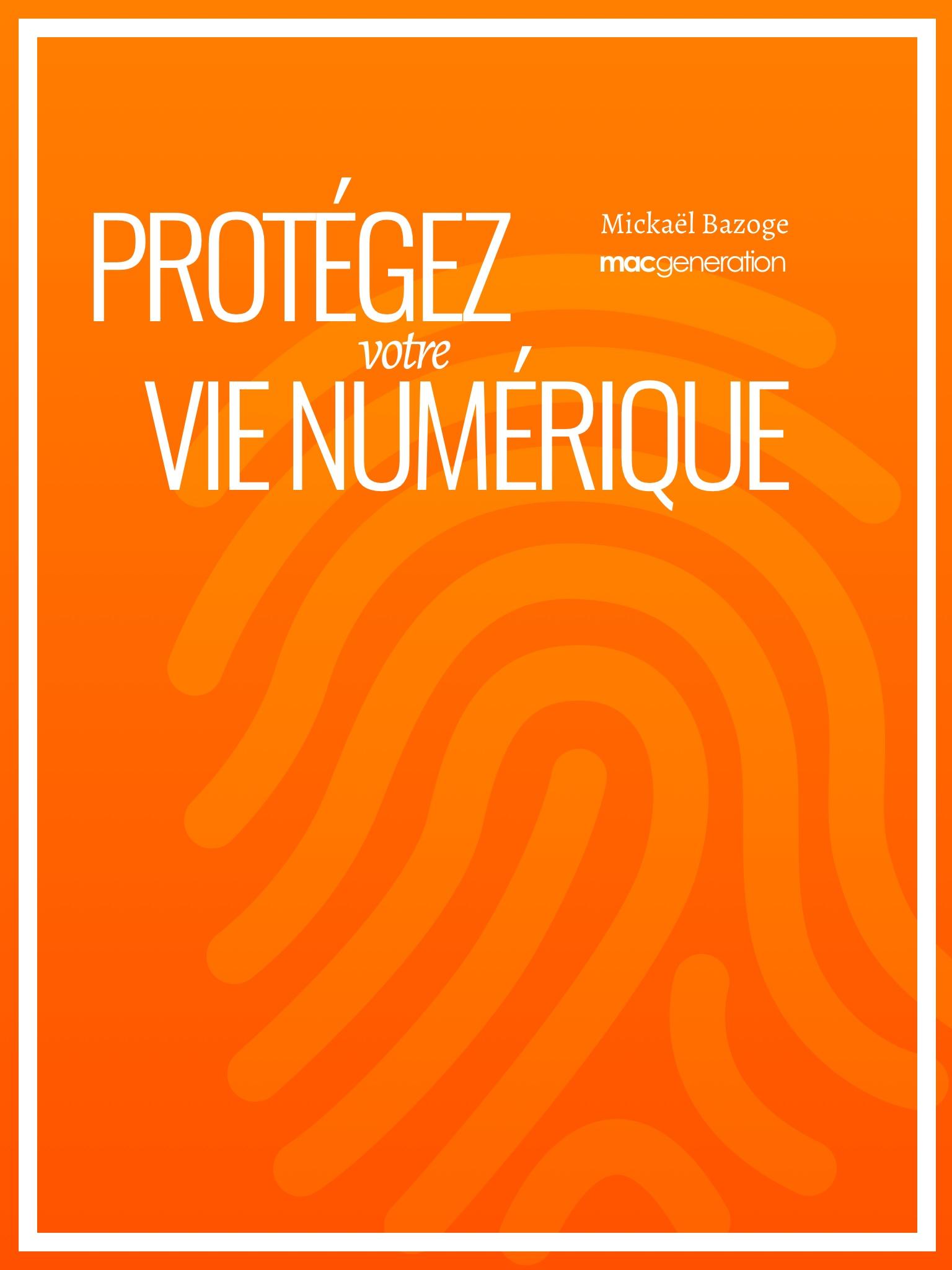 livres/savoir-protegez.jpg