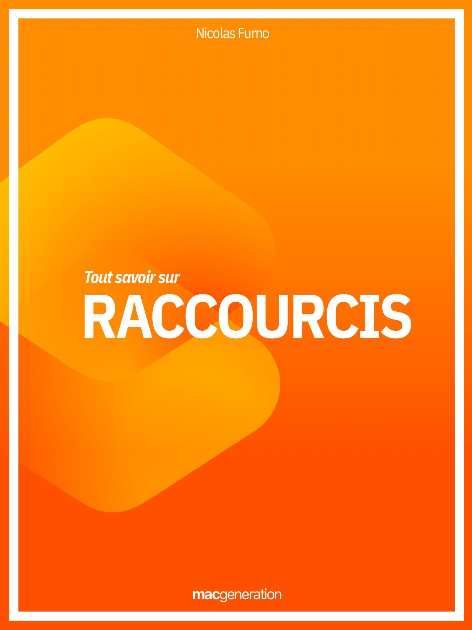 livres/savoir-raccourcis.jpg