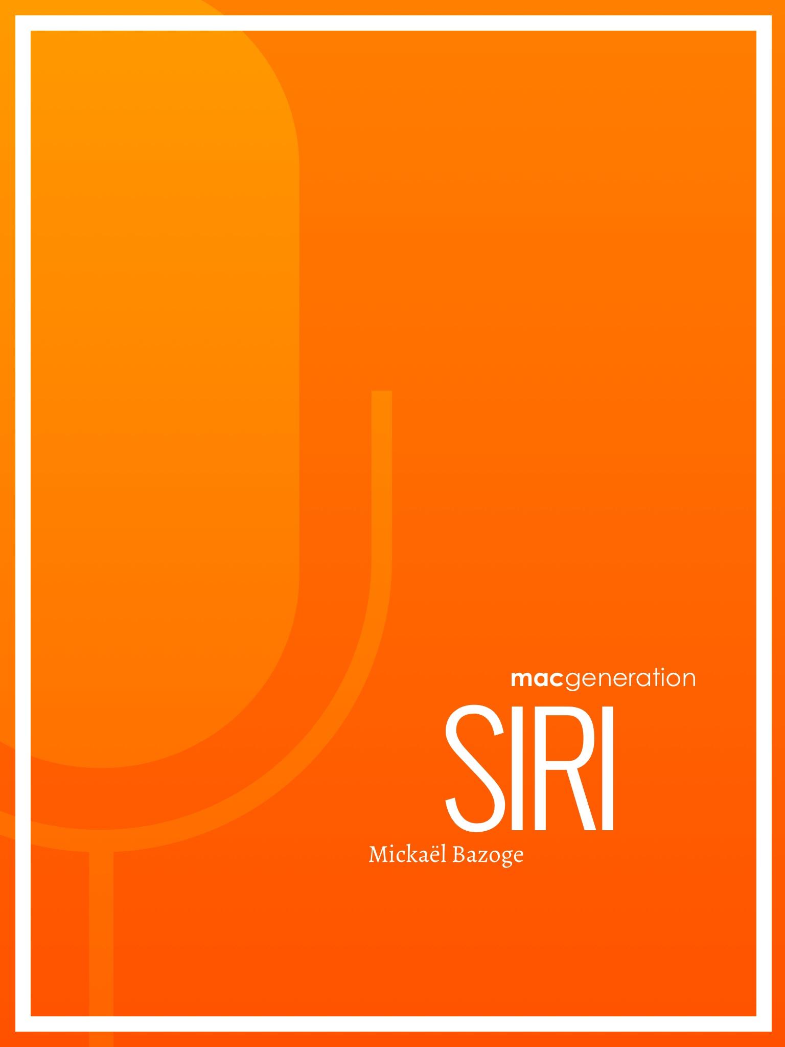 livres/savoir-siri.jpg