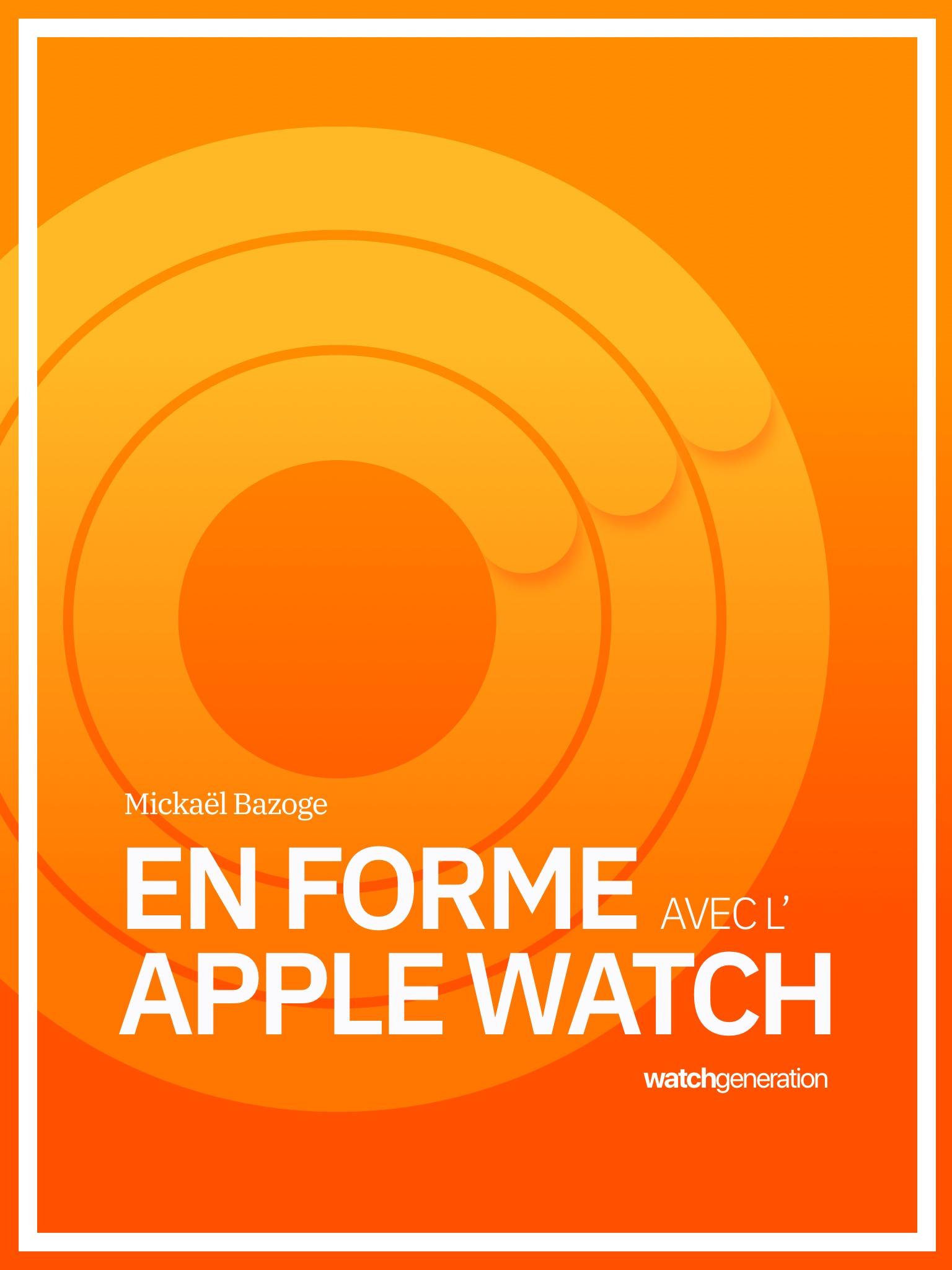 livres/savoir-watch.jpg